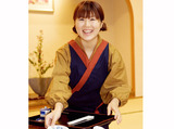 株式会社 Kitchen京都のアルバイト情報