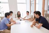 株式会社 日宣(にっせん)のアルバイト情報