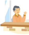 株式会社浪速管理のアルバイト情報