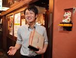 うまいもん酒場 えこひいき 京橋店のアルバイト情報
