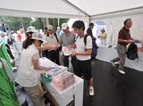 日本総業 株式会社 勤務地:我孫子ゴルフ倶楽部のアルバイト情報