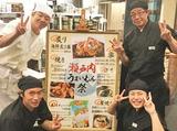 とりどーる東大阪中野店【110024】のアルバイト情報