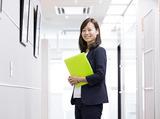 (株)セントメディア CC事業部 大宮支店のアルバイト情報