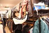 トレジャーファクトリー 東大阪店のアルバイト情報