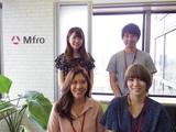 株式会社エムフロのアルバイト情報