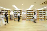日本ビジネスアート 株式会社のアルバイト情報