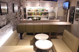 Members Lounge M  Global Link  ☆OPEN1周年の12月に向けて久々の女のコ募集☆のアルバイト情報