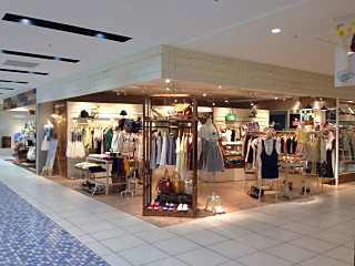 OLIVE des OLIVE 札幌PASEO店/株式会社サウスのアルバイト情報