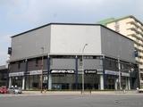 Mercedes-Benz 京都中央のアルバイト情報