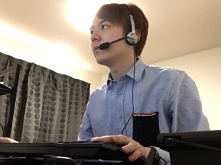 アマゾン ジャパン合同会社/(1)テレフォンオペレーター[契]