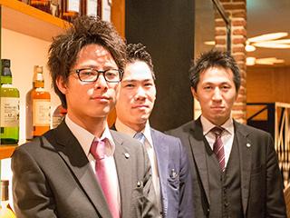 azian club(アジアンクラブ)のアルバイト情報
