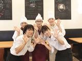 夢厨房(ゆめきっちん) 泉北クロスモール店のアルバイト情報
