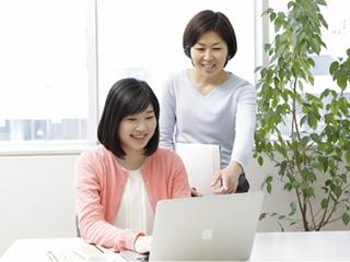 SGエキスパート株式会社のアルバイト情報