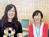 市民パソコン塾 広島祇園校のアルバイト情報