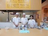 天ぷら えびす食堂 和白店のアルバイト情報