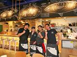 とろさば専門店SABAR広島店 ※10月上旬オープン予定のアルバイト情報