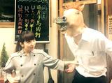 肉・炭・酒 shigotouma 仕事馬のアルバイト情報