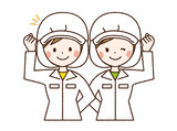 ピックル株式会社 ※勤務地:若葉駅周辺エリアのアルバイト情報