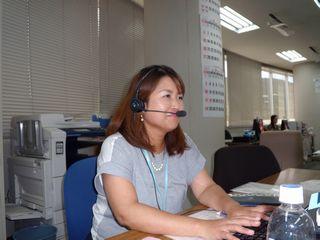 ワタミ株式会社 長崎受付/宴会センター_0051のアルバイト情報