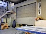 有限会社柴崎塗装工業所のアルバイト情報
