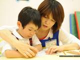 小学館の幼児教室ドラキッズ イオンモール広島祇園教室のアルバイト情報
