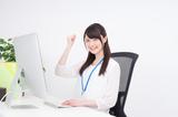 株式会社サウンズグッド 博多支店 HKT-0008のアルバイト情報