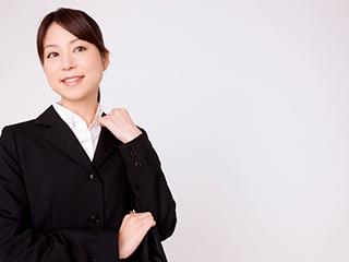 フェニックスホール吉野玉泉院/株式会社日本フェニックスのアルバイト情報