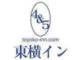 東横INN 名古屋駅桜通口新館のアルバイト情報