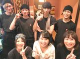 炭焼小屋 小倉京町店のアルバイト情報