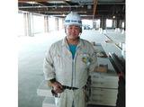 仲建工業株式会社のアルバイト情報