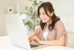 株式会社ディー・エヌ・エーのアルバイト情報