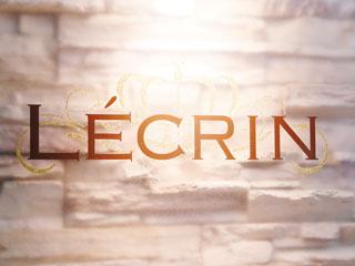 L'ecrinのアルバイト情報