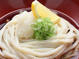 福ろう製麺 イオンモール札幌発寒店のアルバイト情報