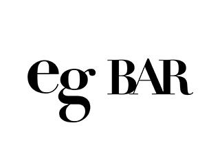 eg BAR(イージーバー)のアルバイト情報