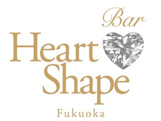 ガールズバー Heart Shapeのアルバイト情報