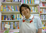 文教堂書店 浦安西友店のアルバイト情報