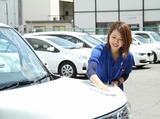 Fレンタカー 江東店のアルバイト情報