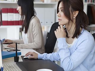 株式会社恵和ビジネスのアルバイト情報