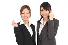 株式会社 商業科学研究所のアルバイト情報