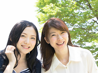株式会社日本技術センター(テクノ・プロバイダー事業部)のアルバイト情報