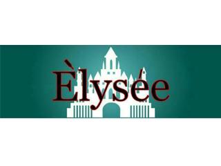 Elyseeのアルバイト情報
