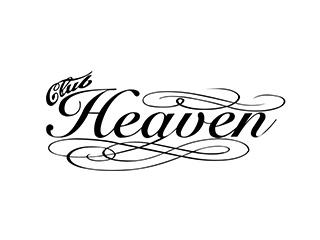 Club Heavenのアルバイト情報