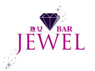 熟女BAR  JEWELのアルバイト情報