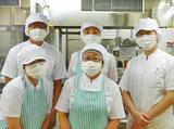 社会福祉法人美生会特別養護老人ホームヴィラージュ川崎のアルバイト情報