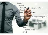 大器キャリアキャスティング株式会社のアルバイト情報