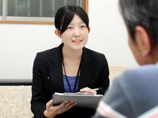 株式会社ナゴヤコーセーのアルバイト情報