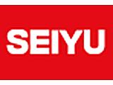 西友 吉祥寺店206Mのアルバイト情報