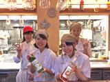 マンマパスタ 新鎌ヶ谷店のアルバイト情報