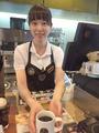 タリーズコーヒー ビアレ横浜店のアルバイト情報