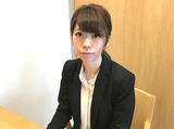 パーソルテクノロジースタッフ株式会社[IT] 新宿本社/E170900761のアルバイト情報